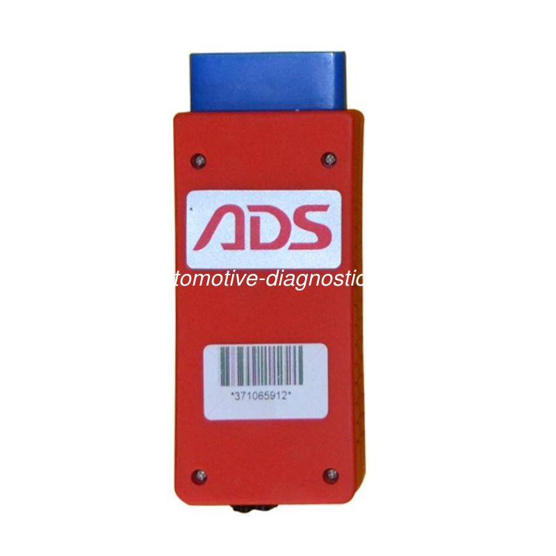 ADS5600 Motorcycle Diagnostic Scanner 7 In 1 For BMW Harley Suzuki Honda Yamaha Triumph KTM