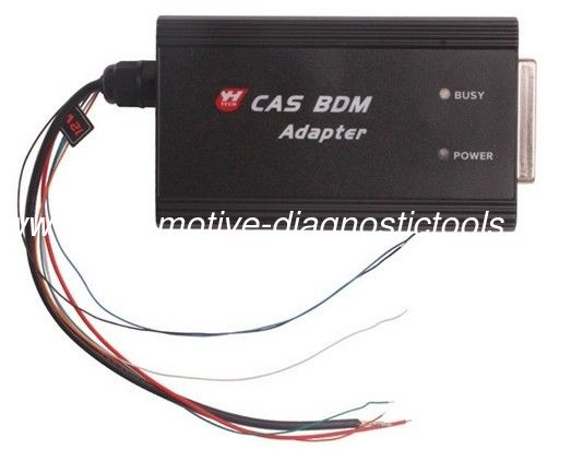 CAS BDM Car Key Programmer For Digimaster 3/ CKM100/ CKM200