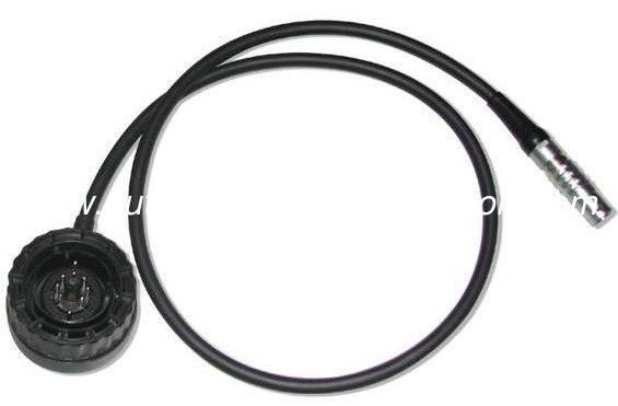BMW 20pin OBD Diagnostic Cable for BMW GT1